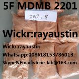 POWDER 5FMDMB2201 HIGH PURITY   VENDOR