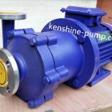 CQ magnetic centrifugal transfer pump