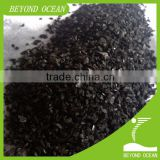 coconut shell charcoal activated carbon for gold extraction