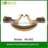 furniture handle in high quality