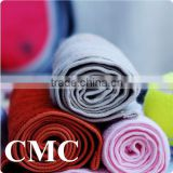 (cmc)Carboxyl Methyl Cellulose/Carboxy Methylated Cellulose/ for Textile and Printing Grade/Factory/CMC