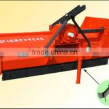 kubota parts flail mower blade