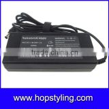 100-240v 50-60hz laptop ac adapter laptop adapter power adapter charger output 19.5V 4.7A DC 6.5*4.4mm notebook adapter charger