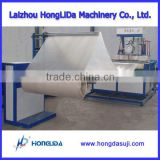 Antistatic Air Bubble Film Production Line