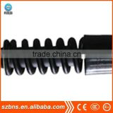 Professional manufacturer of high quality japanese car shock absorber