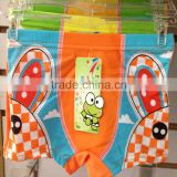 0.4USD Wholesale Cheap And Good Quality Panties From China Children's Panties/Underwear (kcnk167)