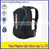 2014 New Style Camel Bag Hydration Backpack Hydration Bag
