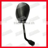 Top Quality Wave125 Motorbike Mirrors Bike Mirrors Motorcycle Mirrors