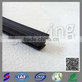 building industry made in china ruide sanxing rubber seals for autos oem accepted for door window