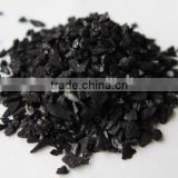 fruit shell activated carbon powder in chemical industry                                                                         Quality Choice