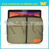 13 inch tablet accessories cover case,universal bag for laptop with logo and many color for you reference