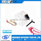 SKY-N500 5.8Ghz 500mw 32ch FPV video transmitter for jjrc v686 fpv headless rc quadcopter