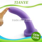 2015 New Design China Wholesale Price Adult silicone sex toy
