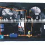 copeland cold room condensing unit made in China                                                                         Quality Choice