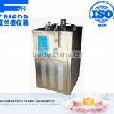 LPG nonvolatile residue tester for Liquefied Petroleum Gases lab analyzer