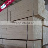 OSHA pine lvl scaffolding board for construction