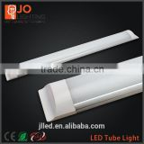CE ROHS approval LED light wholesale home tube8 japanese