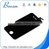 ShenZhen Accessories & Parts original lcd for iphone screen repair,oem lcd for iphone parts