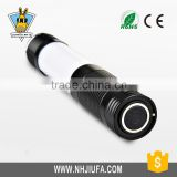 JF Direct manufacturers focus on camping lamp light aluminum alloy torch Outdoor lighting