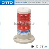 CNTD Wholesale China Factory Buzzer Led Warning Light Bar High Reliability