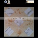 commercial office nonslip ceramic carpet paving tiles floors