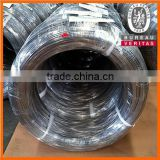 Stainless Steel Wire rod with Top Quality from alibaba best sellers