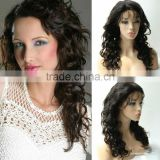 New baby products 2013 lace wigs in dubai braided wigs for black women
