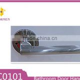 Supplier Guangzhou Door And Window Hardware Accessories Shower Handle