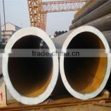 construction oil pipeline pipe new product 2013