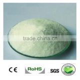 High Grade Industrial Grade purity 99% Anhydrous Sodium Sulfate