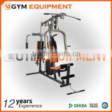multi portable gym indoor exercise equipment