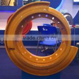 otr tire wheel manufacturer 15.00/3.0-25 17.00/2.0-25 19.50/2.5-25 22.00/3.0-25 25.00/3.5-25