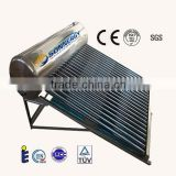 Solar power home solar systems mini portable solar heater                                                                         Quality Choice