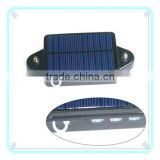 Solar powered gps tracker vehicle gps tracking system                                                                         Quality Choice