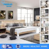 furniture wholesale china, furnitures beds, PG-D18C                                                                         Quality Choice