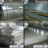 high quality 6061 T6 aluminum plate