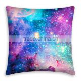 custom printed pillow casesfashion bed sofa 3D printed wholesale decorative pillow covers