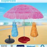 Hot Products Snowing Christmas Tree With Umbrella Base