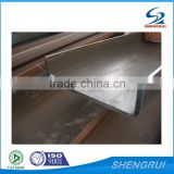 Structural Steel U Channel C Channel/ Channel size