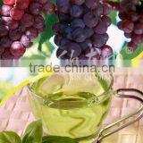 100% organic grape seed oil for health-care function