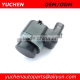 YUCHEN Parking Distance Control Sensor PDC Parking Sensor For BMW E70,E71,F01, F02,F03 66202180495