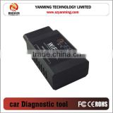 ELM327 WIFI V1.5 OBDII OBD2 CAN-BUS Bluetooth Auto Car Diagnostic System/Interface Scanne OBD2