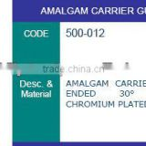 Dental Amalgam Carriers,amalgam carrier gun type 30, amalgam carriers , dental instruments, dental lab instruments