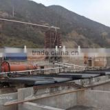 Ore beneficiation machine/Spiral Chute