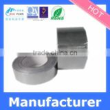 China folder tendons aluminium tape in adhesive tape HY510 For thermal insulation materials