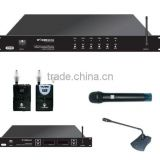 Hot Sale Wireless Simultaneous Interpretation Equipment