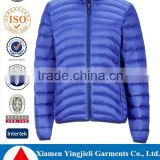 New arrival brand name winter jackets for woman womens down jacket sale                                                                                                         Supplier's Choice
