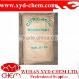 food grade citric acid supplier/ manufacturer from food grade citric acid/food grade citric acid made in China