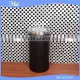 2015 New Style Commercial Dustbin For Hotel Lobby