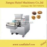 Full automatic Oreo brand biscuits making machine /cookies making machine price